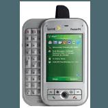 Désimlocker son téléphone Sprint PPC-6700