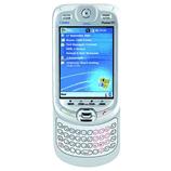 Désimlocker son téléphone T-Mobile MDA III