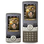 Désimlocker son téléphone T-Mobile PHOE100