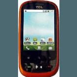 Désimlocker son téléphone TCL A890