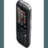 Désimlocker son téléphone TCL i650