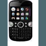 Désimlocker son téléphone TCL i802