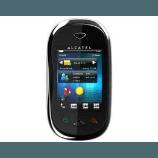 Désimlocker son téléphone TCL i880