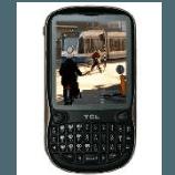 Désimlocker son téléphone TCL i898