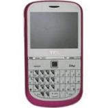 Désimlocker son téléphone TCL i900