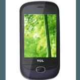 Désimlocker son téléphone TCL i905