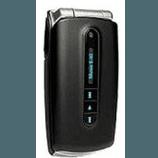 Désimlocker son téléphone TCL M298