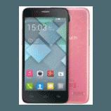 Désimlocker son téléphone TCL MS3B