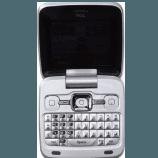 Désimlocker son téléphone TCL Q3