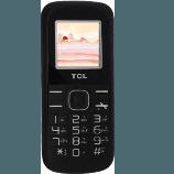 Désimlocker son téléphone TCL T218