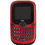 Désimlocker son téléphone TCL T255