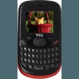 Désimlocker son téléphone TCL T355