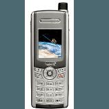 Désimlocker son téléphone Thuraya SG-2520
