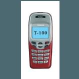 Désimlocker son téléphone Torson T-100