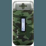 Désimlocker son téléphone Toshiba 910T