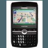 Désimlocker son téléphone Toshiba G710
