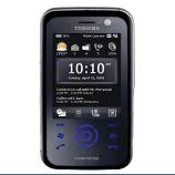 Désimlocker son téléphone Toshiba G810