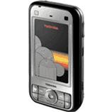 Désimlocker son téléphone Toshiba G900
