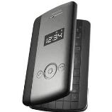 Désimlocker son téléphone Toshiba G910