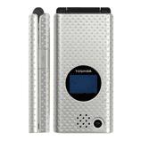Désimlocker son téléphone Toshiba TS10