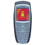 Désimlocker son téléphone Toshiba TS21i
