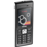 Désimlocker son téléphone Toshiba TS605