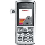 Désimlocker son téléphone Toshiba TS705