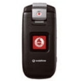 Désimlocker son téléphone Toshiba V902t