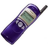 Désimlocker son téléphone Trium Geo-GPRS