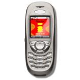 Désimlocker son téléphone Trium M21i