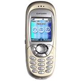 Désimlocker son téléphone Trium M320