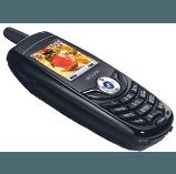 Désimlocker son téléphone Ubiquam U-200