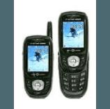 Désimlocker son téléphone Ubiquam U-300