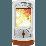 Désimlocker son téléphone Utec S898