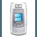 Désimlocker son téléphone Utec V768