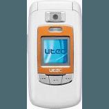 Désimlocker son téléphone Utec V868