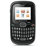 Désimlocker son téléphone Vodafone 345