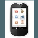 Désimlocker son téléphone Vodafone 541