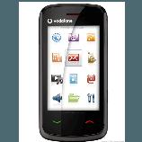 Désimlocker son téléphone Vodafone 547