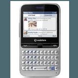 Désimlocker son téléphone Vodafone 555