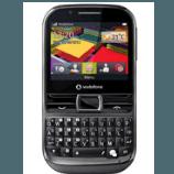 Désimlocker son téléphone Vodafone 655