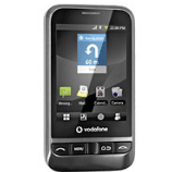 Désimlocker son téléphone Vodafone 845