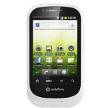 Désimlocker son téléphone Vodafone 858 Smart