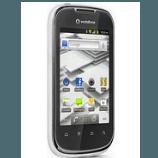 Désimlocker son téléphone Vodafone Smart II