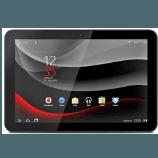 Désimlocker son téléphone Vodafone Smart Tab 7
