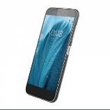 Désimlocker son téléphone Vodafone Smart V8 (VFD710)