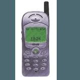 Désimlocker son téléphone Vtech A600