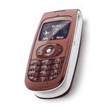 Désimlocker son téléphone Xelibri 7