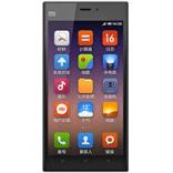 Désimlocker son téléphone Xiaomi MI-3