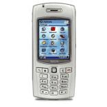 Désimlocker son téléphone Xplore M68
